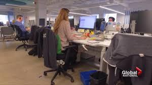 Kitchen Designers Jobs by Jobs In Interior Design Industry