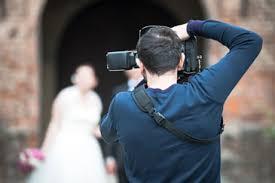 wedding photographer hiring an awesome wedding photographer claudio dandrea