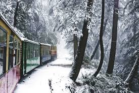 places to visit near delhi in winters winter trips from