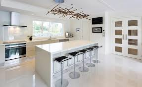 kitchen idea gallery kitchen design ideas gallery mastercraft kitchens kitchen idea