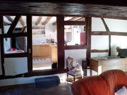 chambre d hote fargeau chambres d hôtes la treille chambres d hôtes à treigny dans l