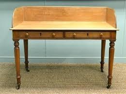Oak Office Desks Oak Desk For Sale Office Furniture Computer Voicesofimani