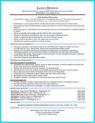 bartending resume templates bartending resume sles exle bartender resume bartender cv