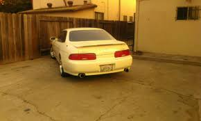 lexus sc300 for sale in michigan sc300 sc400 new member thread introduce yourself here page 281