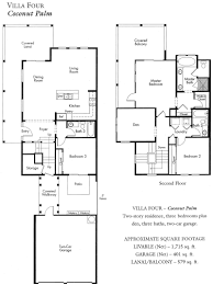 plantation floor plans coconut plantation ko olina 92 1070 olani kapolei hi 96797