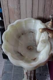 Onyx Bathroom Sinks 88 Best Bath Classic Sherle Wagner Images On Pinterest Showroom