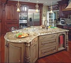 kitchen furniture cabinets best 25 solid wood kitchen cabinets ideas on solid