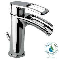 modern glacier bay bathroom faucets free designs interior