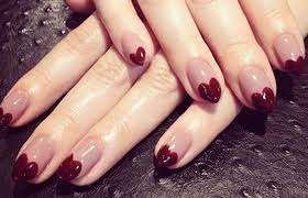full set gel nails designs sbbb info