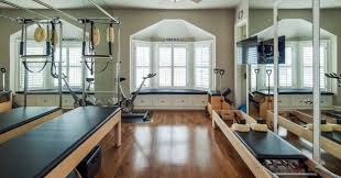 Decorating Home Gym Home Gym Decorating Ideas Homeideasgallery Get Free Ideas