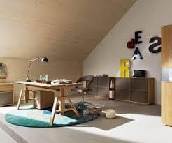 Teen Room Designs Interior Design Ideas - Interior design teenage bedroom ideas