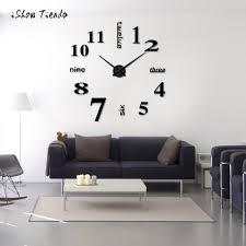 Home Wall Design Online by Beautiful Office Wall Design Picture Ideas Offices Designs Best
