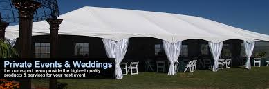 rent canopy tent exclusive tent rentals canopies tent rentals strutures power