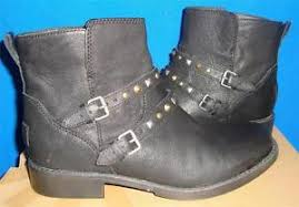 ugg boots sale philippines 35 jpg