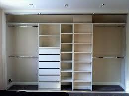 ikea wardrobes nightstand simple hemnes wardrobe with sliding doors yellow ikea