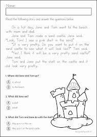 21 best reading images on pinterest books kindergarten reading