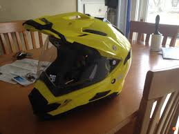 afx motocross helmet mx helmet vs adventure helmet