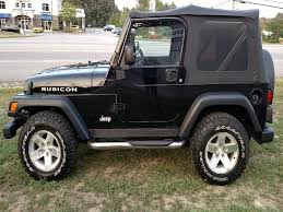 jeep 2004 for sale jeep wrangler 2004 in rochester somersworth barrington nh