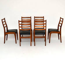 G Plan Dining Chair Dining Chairs Modern G Plan Dining Chairs Front Australia Teak