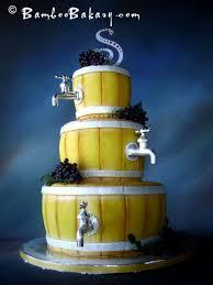 custom wedding cake birthday cake special cake
