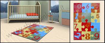 tappeti puzzle per bambini atossici tappeti per i bambini atossici e anallergici in sconto su