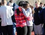 Shooting at Arapahoe High School - Arapahoe High School shooting ...