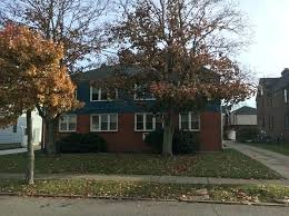 3 bedroom apartments for rent in buffalo ny 3 bedroom apartments buffalo ny floor plan 1 apartments for rent in