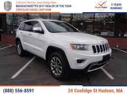 lexus dealer watertown ma used car deals in massachusetts used car sale colonial