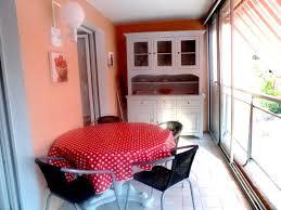 f3 apartment with garage cannes la bocca alpes maritimes cote d