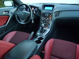 2012 hyundai genesis reviews review 2013 hyundai genesis coupe 2 0t r spec the about cars
