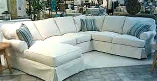 slipcover for sectional sofa walmart sectional sofa sectional sofa slip covers triangle grey
