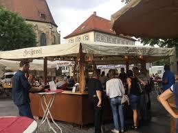 Bad Cannstadt Bad Cannstatt Fotos Wein Und Brezelfest 2016