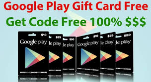 10 play gift card give the gift of play and apple the kill