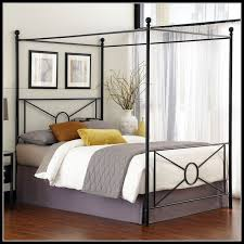 steel bed frame for sale philippines bedroom home design ideas