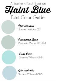 haint blue paint color guide american rug craftsmen tradition