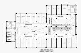 supertech projects villas apartments offices u0026 plots