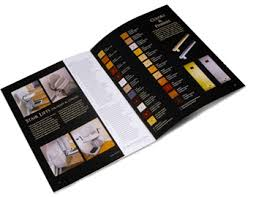 nationwide lifts catalog home elevator catalogs
