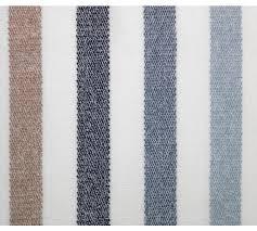 Sainsburys Bathroom Accessories by Buy Sainsbury U0027s Home Coastal Stripe Bath Towel Multi Stripe At