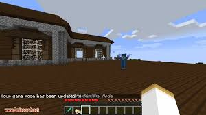Minecraft Blinds Minecraft 1 12 Snapshot 17w16a Illusioner Illager Mob