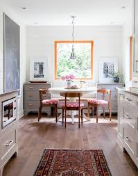 eat in kitchen ideas gorgeous eat in kitchens decorology what is an eat in kitchen