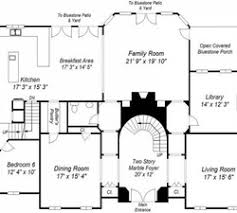 free floorplan architecture free floor plan maker designs cad design drawing home