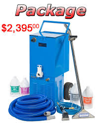 Area Rug Cleaning Equipment Package Deals Carpet Cleaning Equipment Machines U0026 Supplies