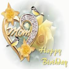 birthday animated wishes for mom free monthly calendar