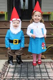 Twin Baby Boy Halloween Costumes En Iyi 17 Fikir Twin Costume Ideas Baby U0027te