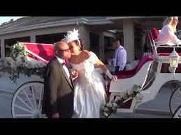 Videographer San Diego Steele Canyon Golf Club Wedding Ceremony U0026 Reception Trailer