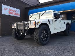 jeep interior lights total image auto sport robinson pa