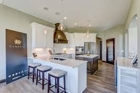 kitchen cabinets and granite countertops near me what s the best kitchen countertop granite quartz or corian
