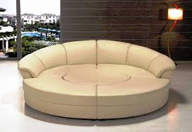 Vintage Curved Sofa by Pillow Back Sectional Sofas Wayfair Roxanne Loversiq