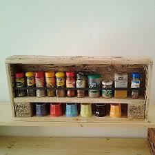 mini cuisine en bois cuisine inspirational cuisine en bois jouet hi res wallpaper