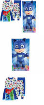 100 pj masks irl catboy birthday party superheroes irl owlette